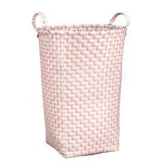 Box de lessive Double Laundry magnolia