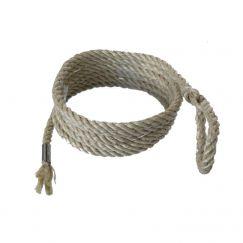 """Corde d'échafaudage """"Cord"""" Longueur cm: 240, Ø mm:   8"""