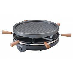 Raclette Cervin 800.017