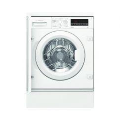 Bosch WIW28541EU Lave-linge automatique, entièrement intégrable