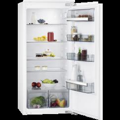 AEG AIK2223R Réfrigérateur, encastrable