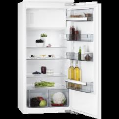AEG AIK2023L Réfrigérateur, encastrable