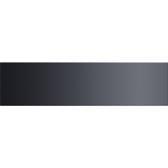Electrolux WS16SL Tiroir chauffant encastré, miroir