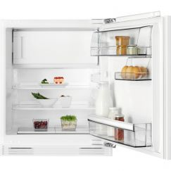 AEG AUK1173R Réfrigérateur, encastrable sous le plan de travail