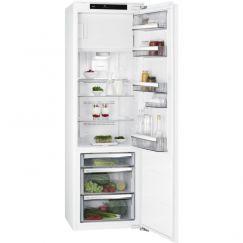 AEG AIK2654R Réfrigérateur, encastrable