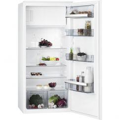 AEG AIK2104L Réfrigérateur, sous le plan de travail