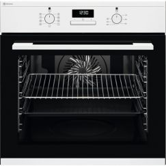 Electrolux EB6L40WE, Four encastrable
