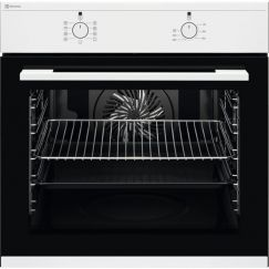 Electrolux EB6L20WE, Four encastrable