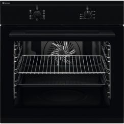 Electrolux EB6L20SW, Four encastrable