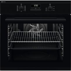 Electrolux EB6L40SW, Four encastrable