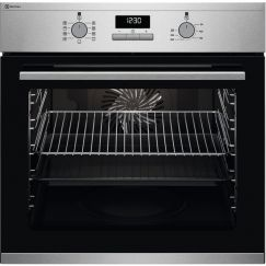 Electrolux EB6L40XCN, Four encastrable