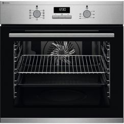 Electrolux EB6L40CN, Four encastrable