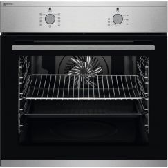 Electrolux EB6L20CN, Four encastrable