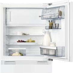 Electrolux UK1205SR Réfrigérateur, encastrable sous le plan de travail