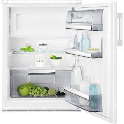 Electrolux EK134SRWE Réfrigérateur, encastrable