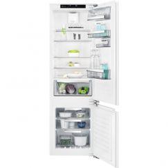 Electrolux IK305BNR Combiné réfrigérateur-congélateur, encastrable