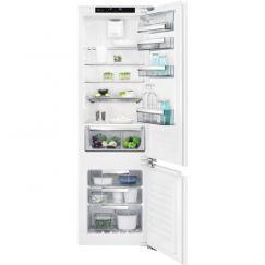Electrolux IK309BNR Combiné réfrigérateur-congélateur, encastrable