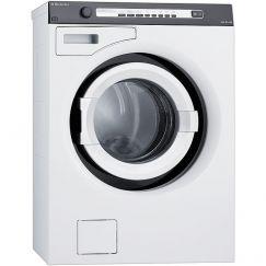 Electrolux WASL4M102 Lave-linge