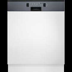 Electrolux GA60GLICSP, Lave-vaisselle, intégrable