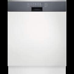 Electrolux GA60SLISCN, Lave-vaisselle, intégrable