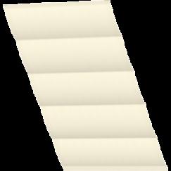 Store bateau kaki seulement tissu 134 cm x 140 cm
