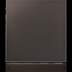 Siemens SZ73114 Accessoire optionnelKit décor brun