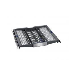 Siemens SZ73612 Accessoire optionnel