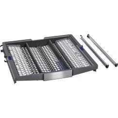 Siemens SZ73611 Accessoire optionnel