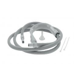 Bosch WTZ1110 Accessoire en option; TUYAU D'EVACUATION EAU DE CONDENSATION