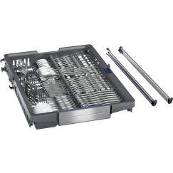 Siemens SZ73645 Accessoire optionnel