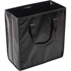 BigBag sac de collecte sans diviseur