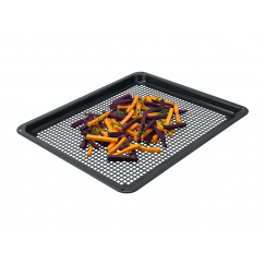 Electrolux E9OOAF00, AirFry-Tray