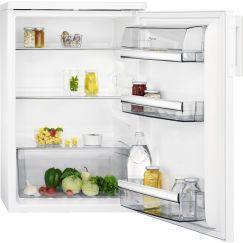 Electrolux TC153  Réfrigérateur,  indépendant