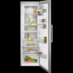 Electrolux SC380FCN Réfrigérateur, indépendant
